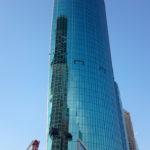 Dubai Ascott Sheikh Zayed Rd