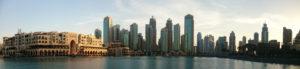 Dubai_Burj_Khalifa_Lake