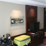 Dubai Zimme Radisson Blu Media City