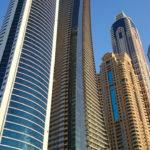 Dubai Al Sufouh Rd