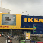 Ikea Zürich